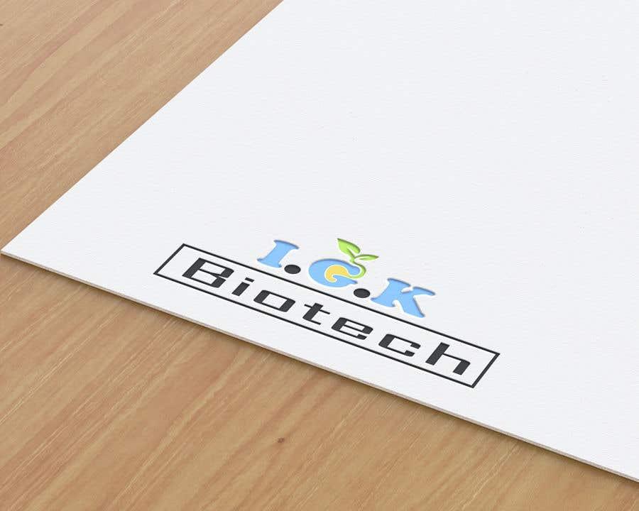 Penyertaan Peraduan #479 untuk Company Logo