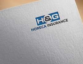 #168 para new logo, house colours and house style design. por alitaangel3565