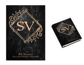 #37 pentru Build design  an ecover for my ebook de către ValexDesign