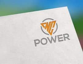 #64 pentru Logo design for CNC machining company de către creativefiveshoh