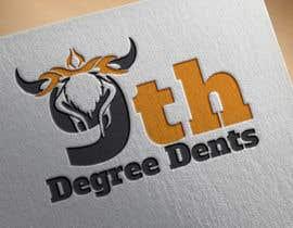 Nro 27 kilpailuun company logo design käyttäjältä nabiekramun1966