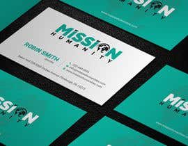 #32 untuk Design Business cards, letter heads and stationary items oleh aminur33