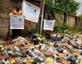 nº 396 pour Freelancer.com $12,500 Clean up the World Challenge! par thelords