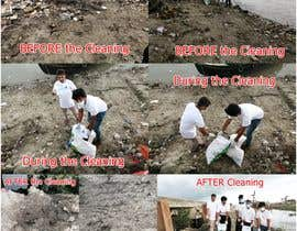 #694 pentru Freelancer.com $12,500 Clean up the World Challenge! de către TheRM