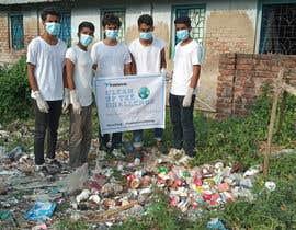 #687 pentru Freelancer.com $12,500 Clean up the World Challenge! de către Nehardewan