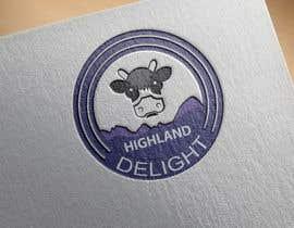 #42 para highland delight.co.uk de Mdabdullahalnom1