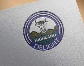 #45 para highland delight.co.uk de Mdabdullahalnom1