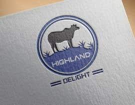 #50 para highland delight.co.uk de Mdabdullahalnom1