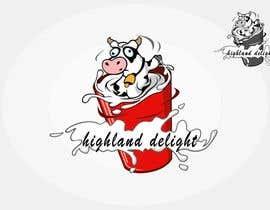 #46 para highland delight.co.uk de Dilruba8854