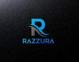 #323 untuk Logo Design for disposable razors brand oleh anubegum