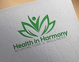 #187 for design a logo af armanhossain783