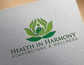 #310 for design a logo af arafatrahaman629