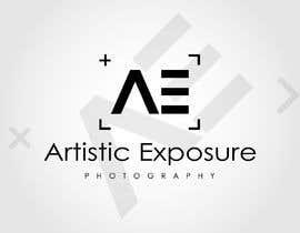#119 untuk I need a logo designed for my business oleh Faiziishyk