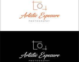 #111 untuk I need a logo designed for my business oleh umanggraphic
