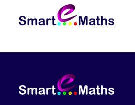 #17 for Desing a logo for the Smart e-Maths project af Hazemwaly1981