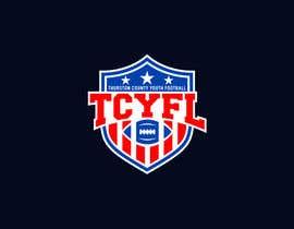 nº 18 pour TCYFL Logo - Update par arisabd