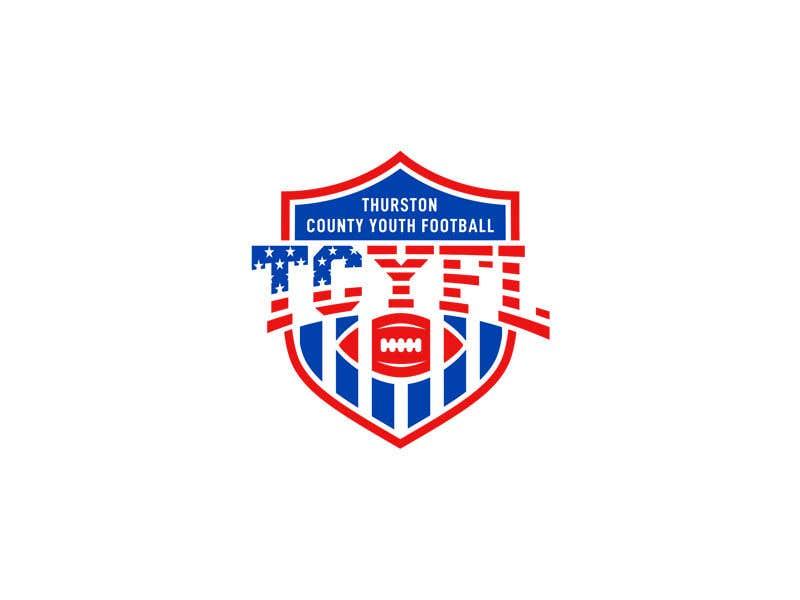 Proposition n°25 du concours TCYFL Logo - Update