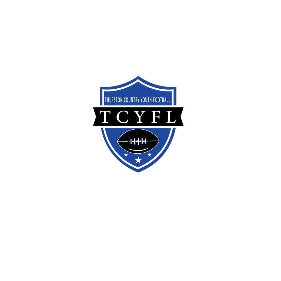 Proposition n°24 du concours TCYFL Logo - Update
