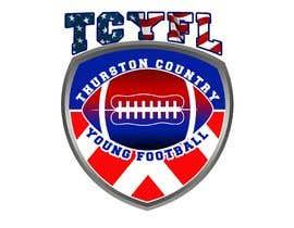 nº 17 pour TCYFL Logo - Update par kenko99