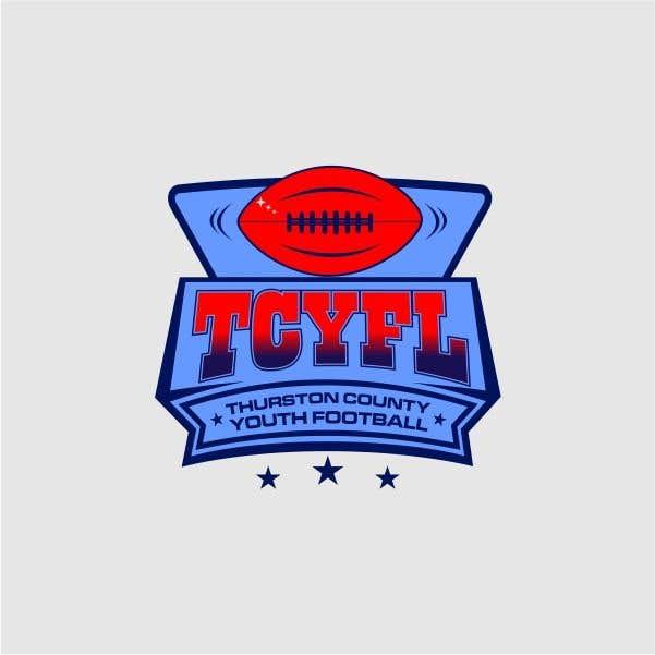 Proposition n°28 du concours TCYFL Logo - Update