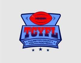 #28 untuk TCYFL Logo - Update oleh HighDesain