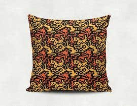#77 for Ö Designs - Pillowcase design competition by yafimridha