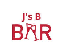 #16 for Logo For Bar Tending Business by abdofteah1997