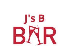 #16 for Logo For Bar Tending Business af abdofteah1997
