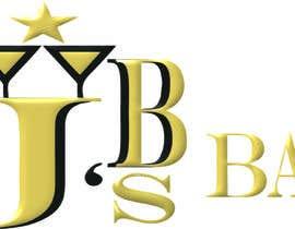#20 for Logo For Bar Tending Business af Fchzr77