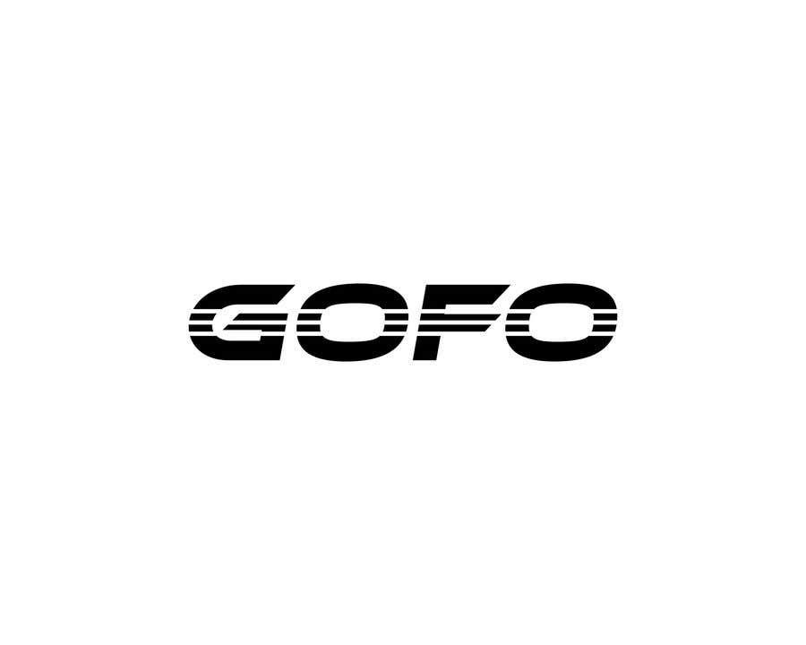 Inscrição nº 89 do Concurso para I need a logo for a black and white clothing line