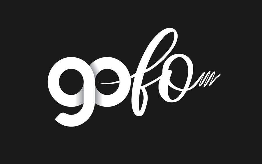 Inscrição nº 68 do Concurso para I need a logo for a black and white clothing line