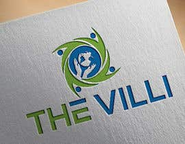 "#4 for Logo Design!   "" Make the world your village "" by imamhossainm017"