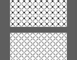 Nro 19 kilpailuun Seemless Pattern Design käyttäjältä abhilashkp33