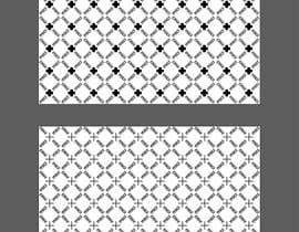 #19 untuk Seemless Pattern Design oleh abhilashkp33