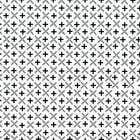Graphic Design Entri Peraduan #31 for Seemless Pattern Design