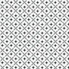 Graphic Design Entri Peraduan #32 for Seemless Pattern Design