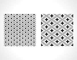 #6 untuk Seemless Pattern Design oleh ArtRaccoon