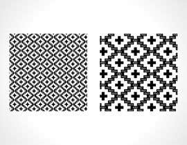 #13 untuk Seemless Pattern Design oleh ArtRaccoon