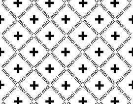 Nro 1 kilpailuun Seemless Pattern Design käyttäjältä Satyasen