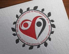 Nro 57 kilpailuun Graphic design for NGO käyttäjältä kalart