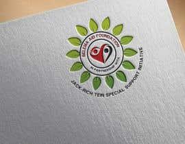 Nro 38 kilpailuun Graphic design for NGO käyttäjältä hossenbelal92
