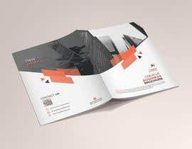 #66 pentru Winter Wonderland Brochure de către designersohag261
