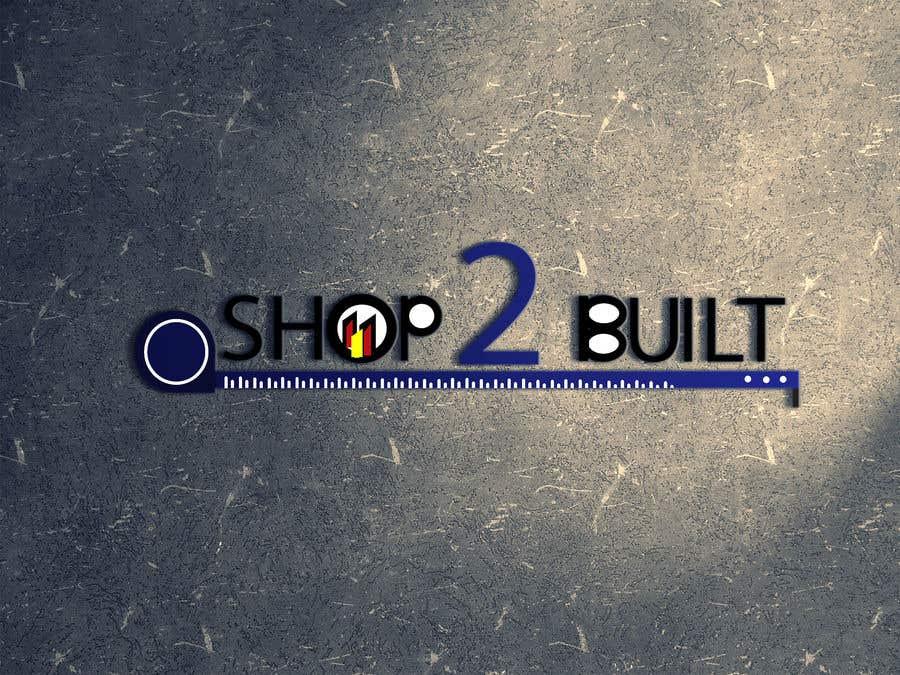Inscrição nº 61 do Concurso para Logo and branding design and consent for online business