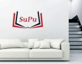 nº 51 pour Logo Design par star992001