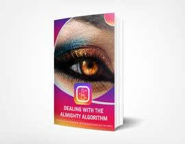 Nro 20 kilpailuun ebook cover design käyttäjältä deepakbisht646