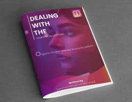 Nro 28 kilpailuun ebook cover design käyttäjältä designstrokes