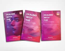 Nro 30 kilpailuun ebook cover design käyttäjältä designstrokes