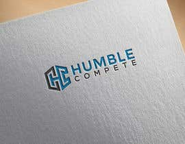 #138 for Humble Compete Logo by DesignDesk143