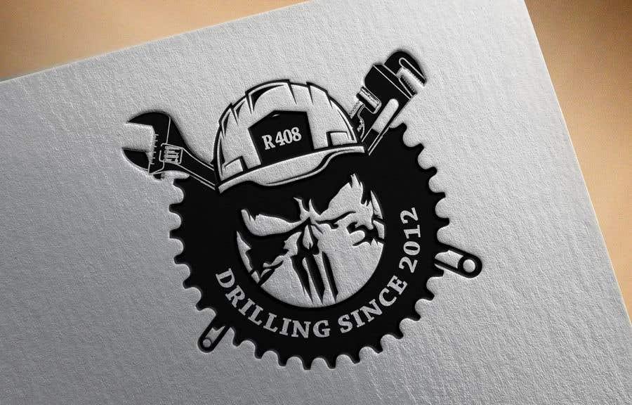 Konkurrenceindlæg #25 for Design a logo