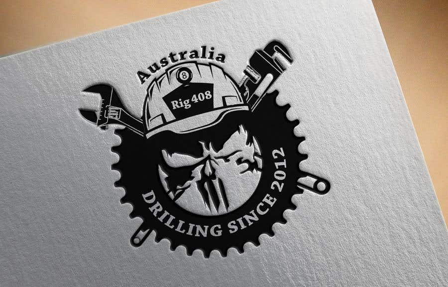 Proposition n°29 du concours Design a logo